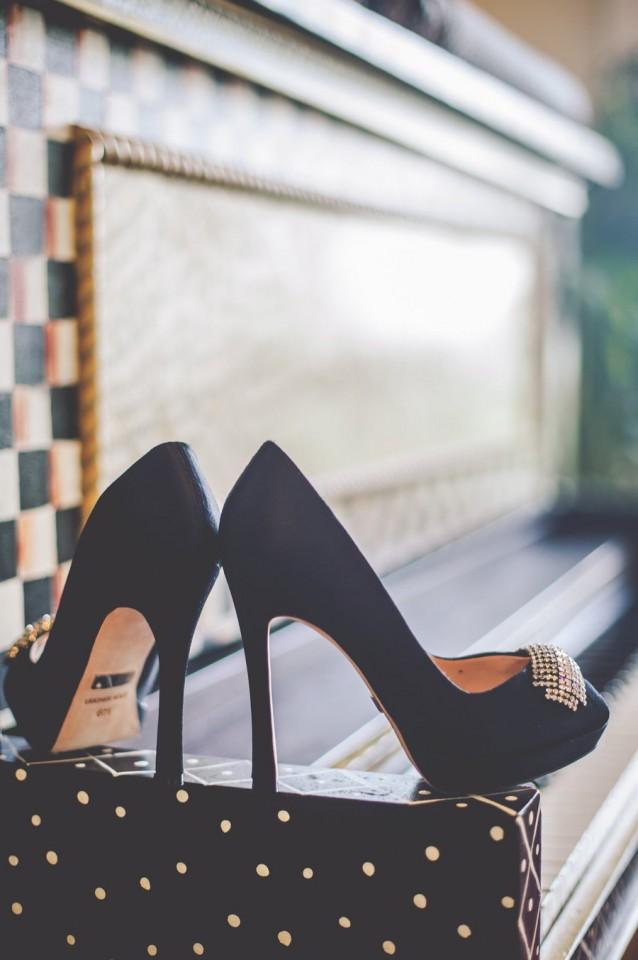 66 کفش زنونه modele kafsh zanane