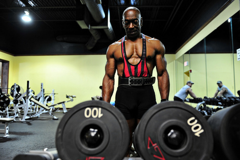 70-year-old-bodybuilder1