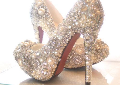75 کفش زنونه modele kafsh zanane