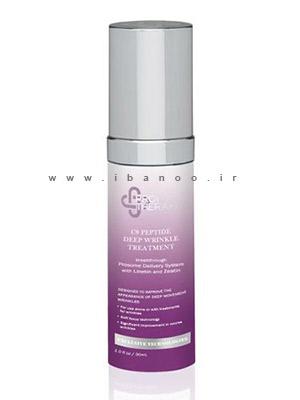 کرم های ضد چروک پوست,محصولات جوان کننده صورت,C8DeepWrinkle 13