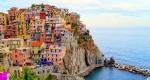 7 مقصد رمانتیک جهان برای گردشگری