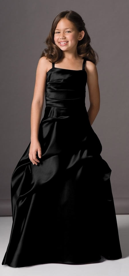 Dress  Baby 0007 تصاویر مدل لباس مجلسی کودکان