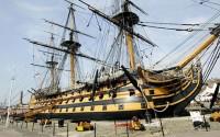 5 کشتی مشهور در طول تاریخ +عکس