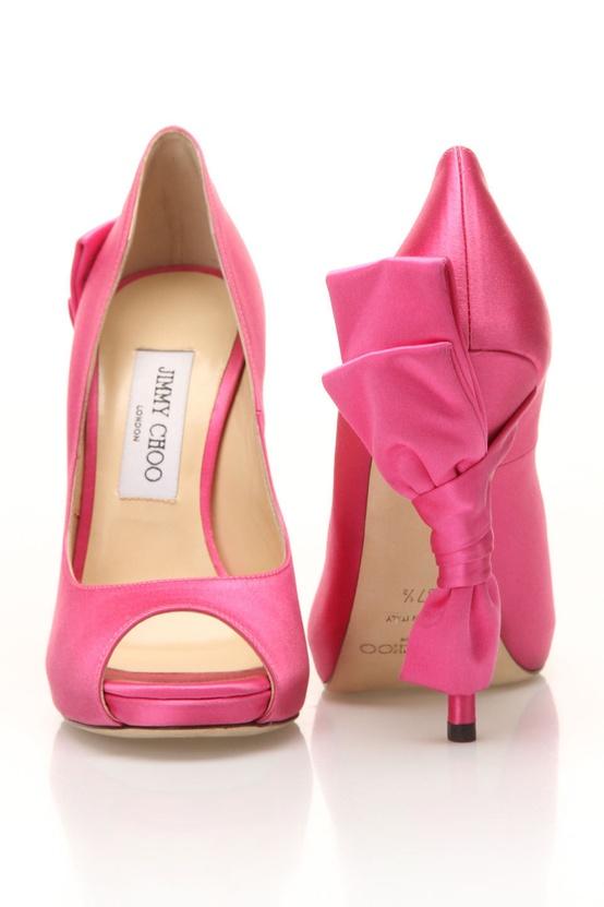 High Heels 0041 تصاویر مدل کفش پاشنه بلند