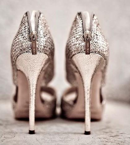 High Heels 0081 تصاویر مدل کفش پاشنه بلند
