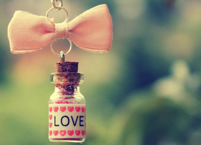 Lovee 002 عکس های دیدنی با موضوع Love