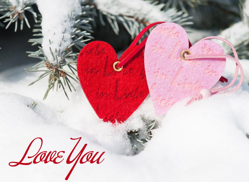 Lovee 004 عکس های دیدنی با موضوع Love