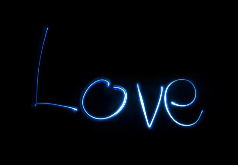 Lovee 009 عکس های دیدنی با موضوع Love
