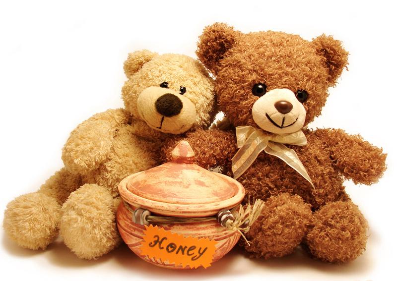Lovee 012 عکس های دیدنی با موضوع Love