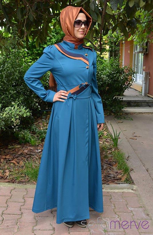 http://aksmodel.rozblog.com مدل مانتو جدید اسلامی