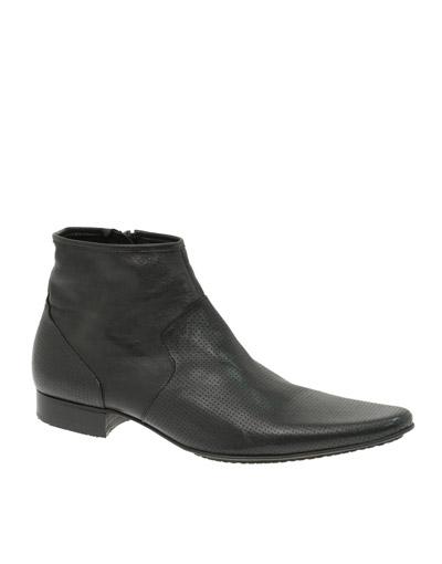 Mens Shoes 03 مدل کفش مردونه جدید