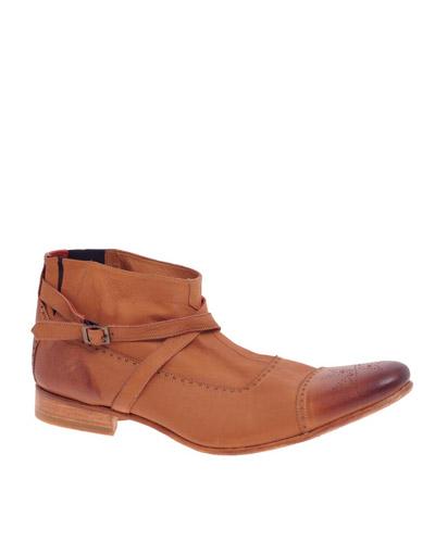 Mens Shoes 06 مدل کفش مردونه جدید