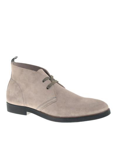 Mens Shoes 09 مدل کفش مردانه جدید