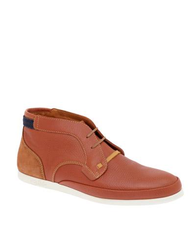 Mens Shoes 10 مدل کفش مردونه جدید