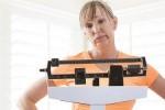 25 روش برای کاهش 500 کالری در روز