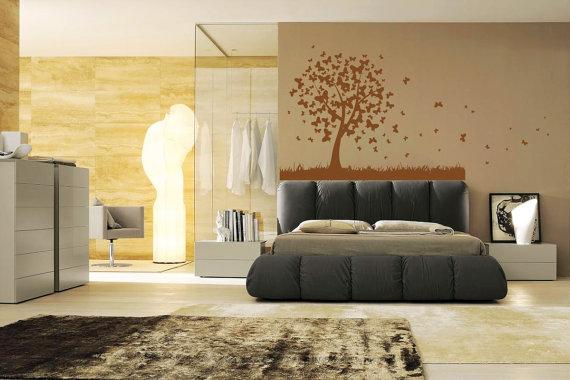 alamto.com-amazing-wall-stickers-19