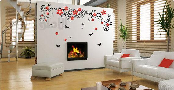 alamto.com-amazing-wall-stickers-22