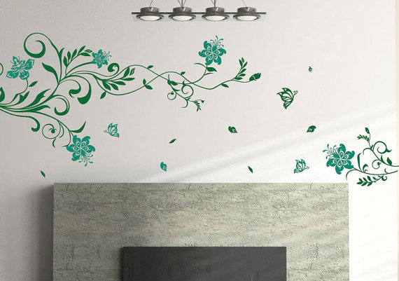 alamto.com-amazing-wall-stickers-23