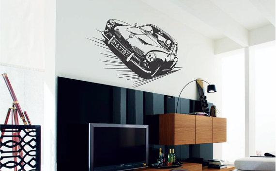 alamto.com-amazing-wall-stickers-25