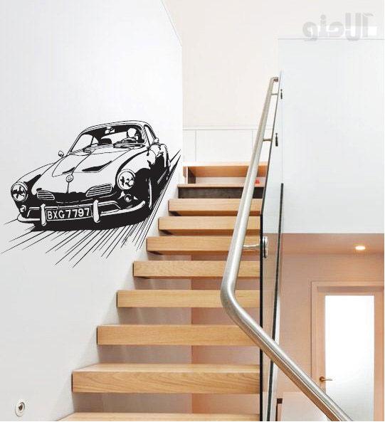 alamto.com-amazing-wall-stickers-26