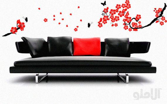 alamto.com-amazing-wall-stickers-30