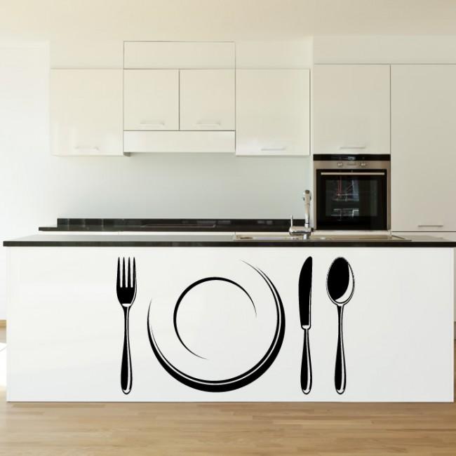 kitchen wallpapers 06jpg - photo #15