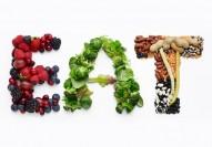 غذاهای سرطان زا و ضد سرطانی کدامند؟