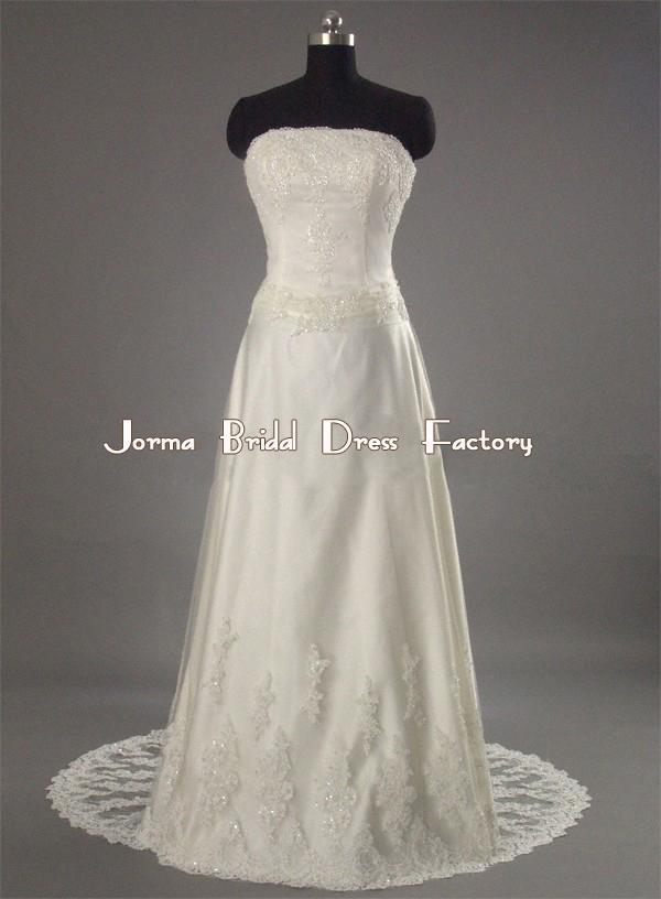 bride-dresses-model-1
