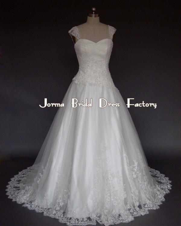 bride-dresses-model-11
