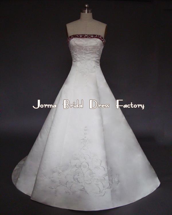 bride-dresses-model-2