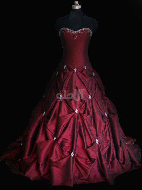 bride-dresses-model-4