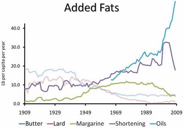 تحقیق در مورد رژیم غذایی,diet-charts4
