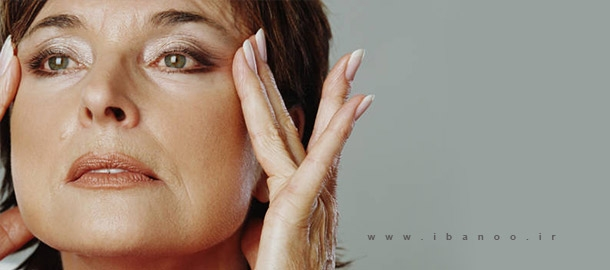 بهترین کرم های ضدچروک و جوان کننده پوست