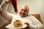 آشنایی با اشکالات رژیمهای غذایی مدرن با 10 نمودار