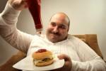 رژیمهای غذایی مدرن