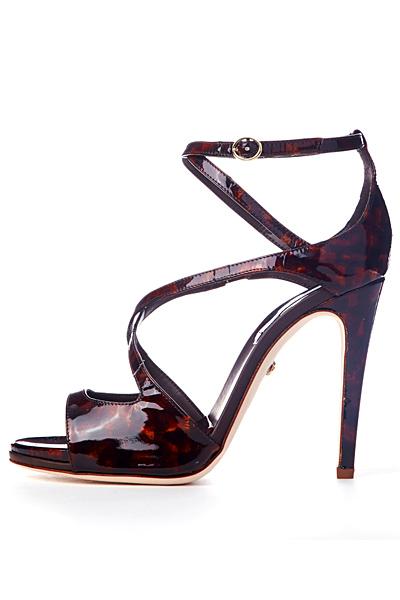 مدل کفش مراسمی زنانه