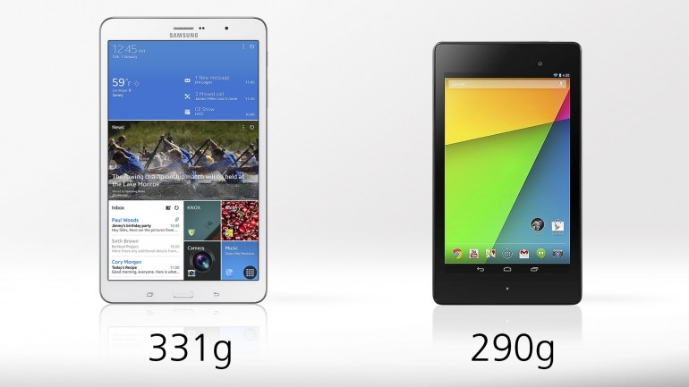 galaxy-tab-pro-8-4-vs-nexus-7-13
