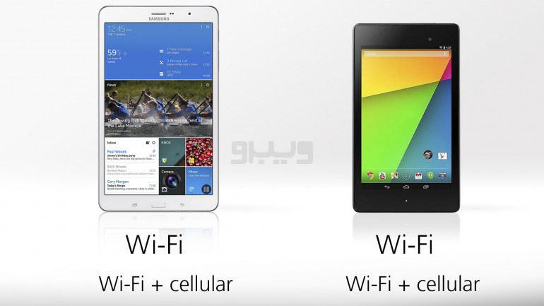 galaxy-tab-pro-8-4-vs-nexus-7-14