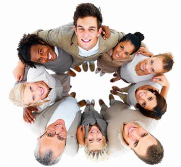 happy_people_circle