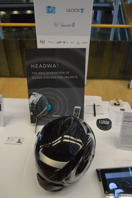 headway-0