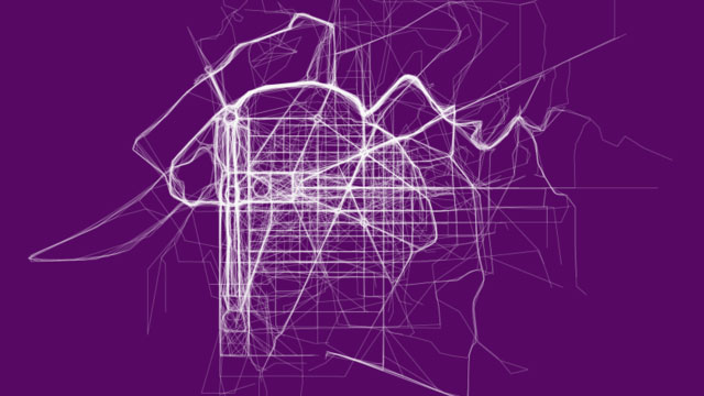 the-worlds-most-popular-running-routes-visualized
