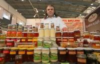 گرانترین عسل دنیا، کیلویی 6800 دلار! +عکس