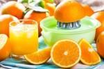پرتقال چه خاصیتی دارد؟