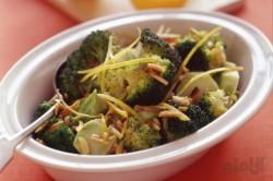 stir-fried-lemon-broccoli-recipes