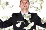 10 عادت افراد دارای رضایت اقتصادی