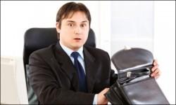 5 راز موفقیت در شرایط سخت