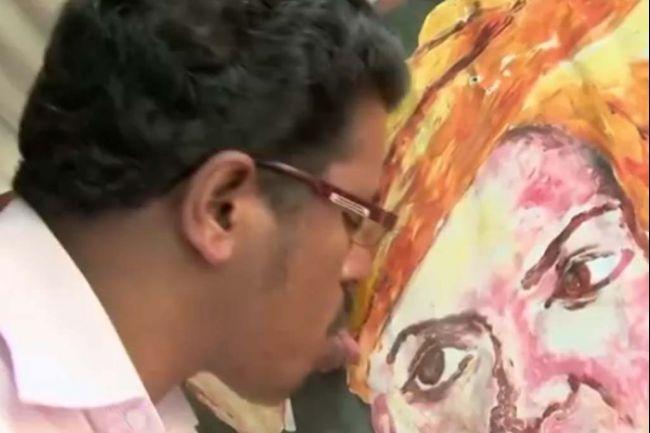 tongue_artist_india1