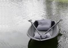 قایق تاشو / عکس