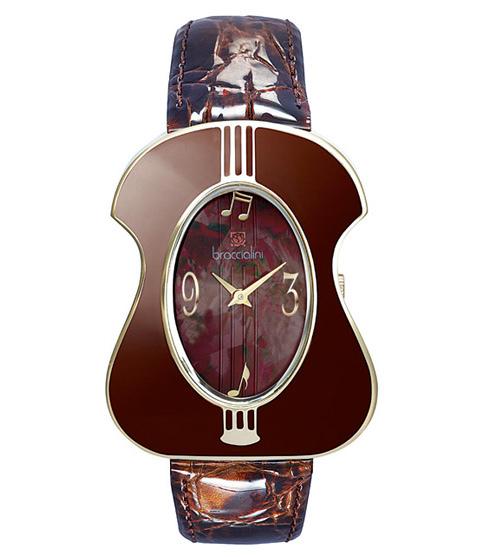 1861 مدل جدید ساعت مچی زنونه اسپرت Braccialini