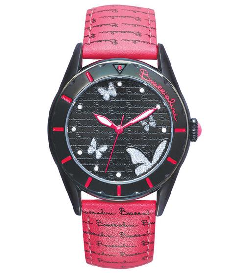 3371 مدل جدید ساعت مچی زنونه اسپرت Braccialini